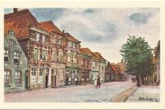 ALBU-001-Hoogstraat-a-No15