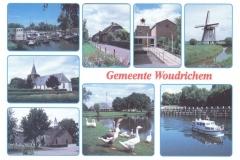 b002-ALGEMEEN-005-Gemeente-Woudrichem