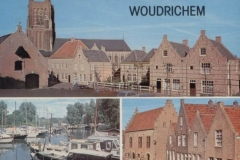 b005-ALGEMEEN-008-Woudrichem