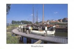 b006-RIVIER-003-Historische-haven