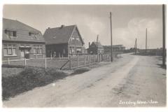 STRAAT -- Burg. vd Lelystraat (002)