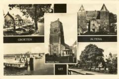 E.O. (005) Groeten uit Altena