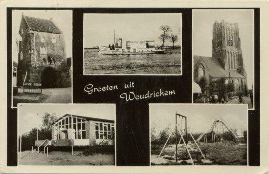10 Groeten uit Woudrichem (002)