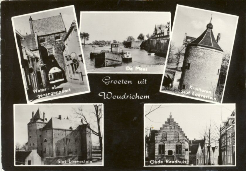 11 Groeten uit Woudrichem (004)