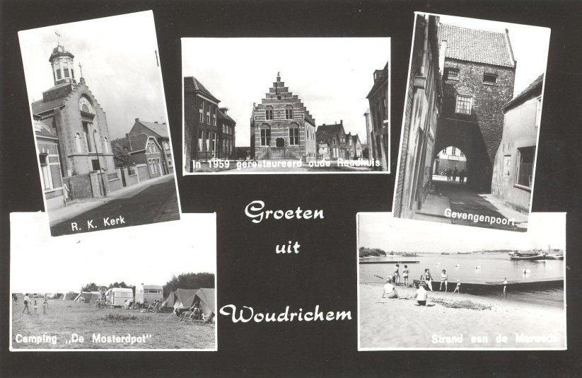 16 Groeten uit Woudrichem (022)