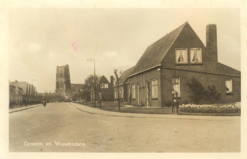 19 Groeten uit Woudrichem (011)