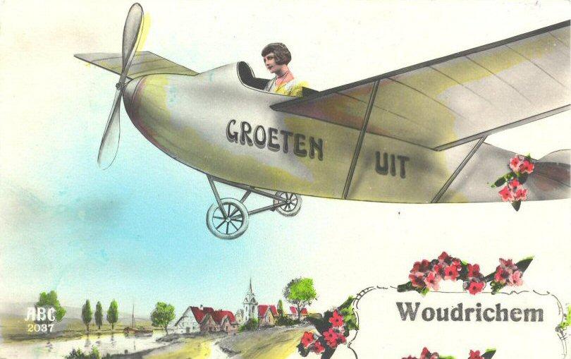 28 Groeten uit Woudrichem (019)