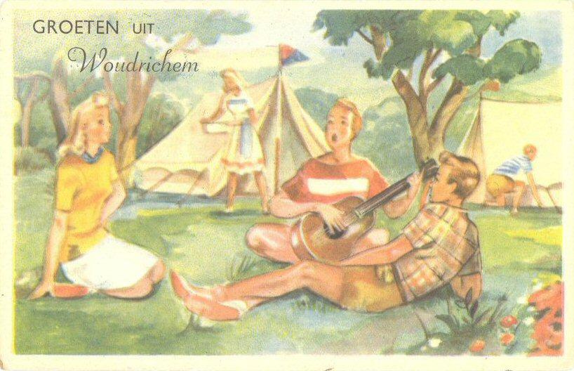 30 Groeten uit Woudrichem (021)
