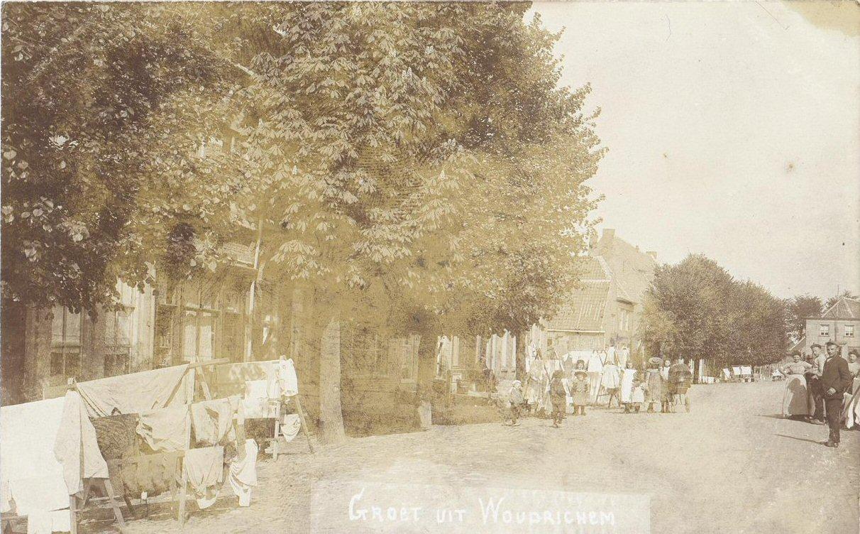33 Groeten uit Woudrichem (038)