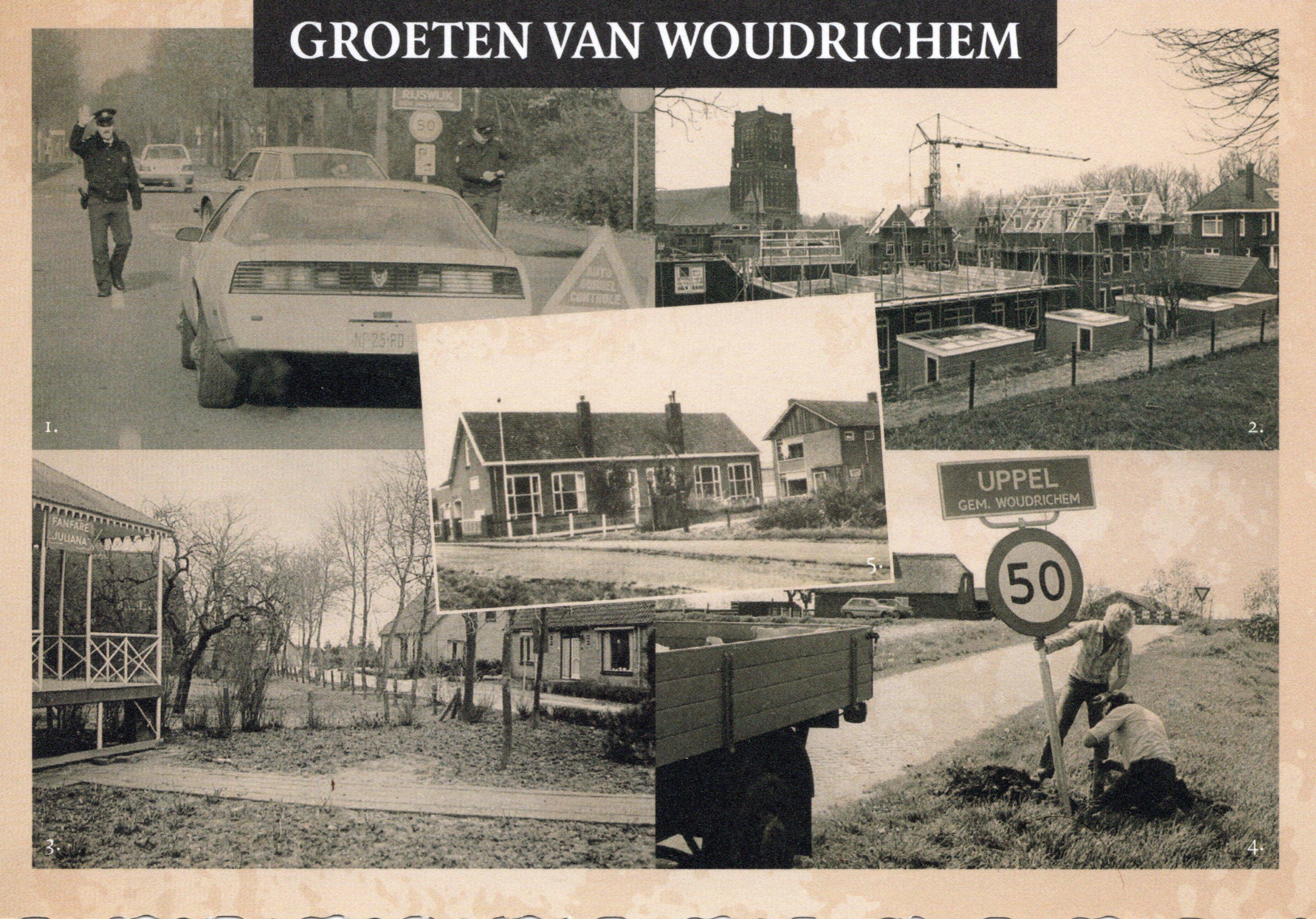 Groeten-uit-Woudrichem-054