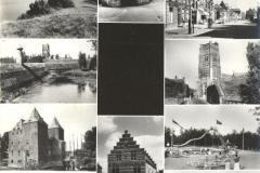 02 Groeten uit Woudrichem (016)