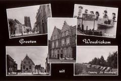 09 Groeten uit Woudrichem (001)