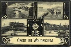 17 Groeten uit Woudrichem (008)