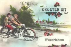 27 Groeten uit Woudrichem (014)