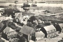 LUCHTOPNAME-002-Gezicht-op-Maas-en-Waal