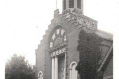 06 R.K. KERK -- (019) Exterieur RK Kerk