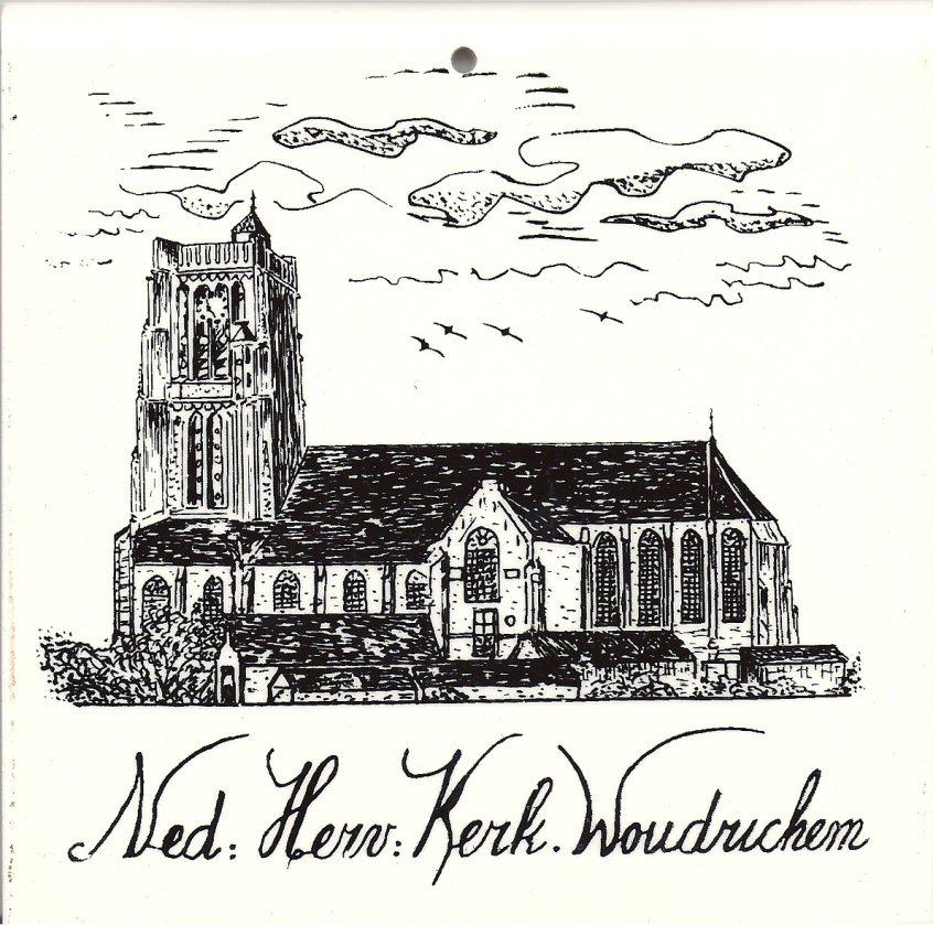11 TEGE-021 Ned Herv Kerk