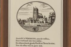 02 WOERKUM anno 1616 met lijst