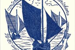 06 TEGE-016 Vierde visserijdagen 1989