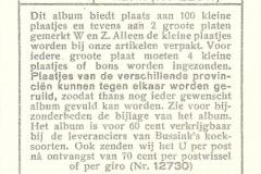 ALBU-003 Kerk b No1
