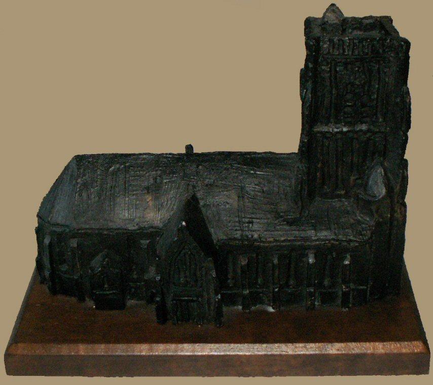 Beeld 009 Kerk