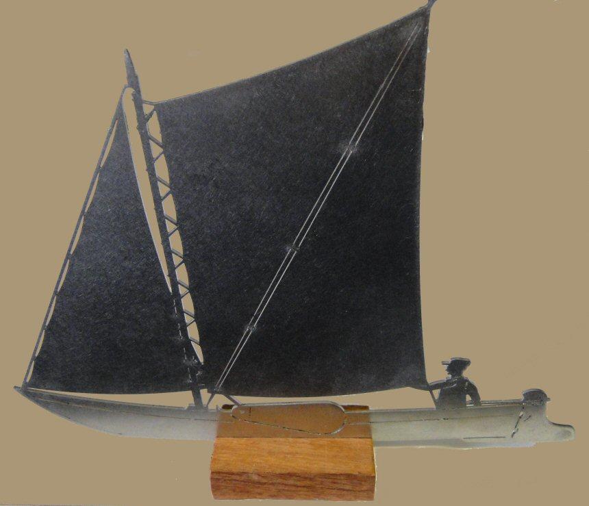 BEEL-013 Zalmschouw