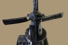 BEEL-006 Molen