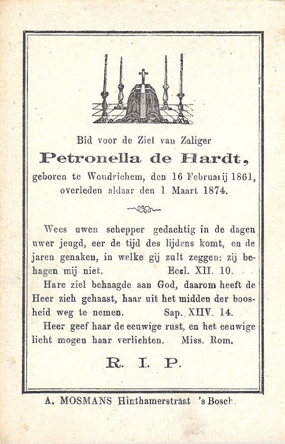 BIDP-001b 1861-Petronella de Hardt