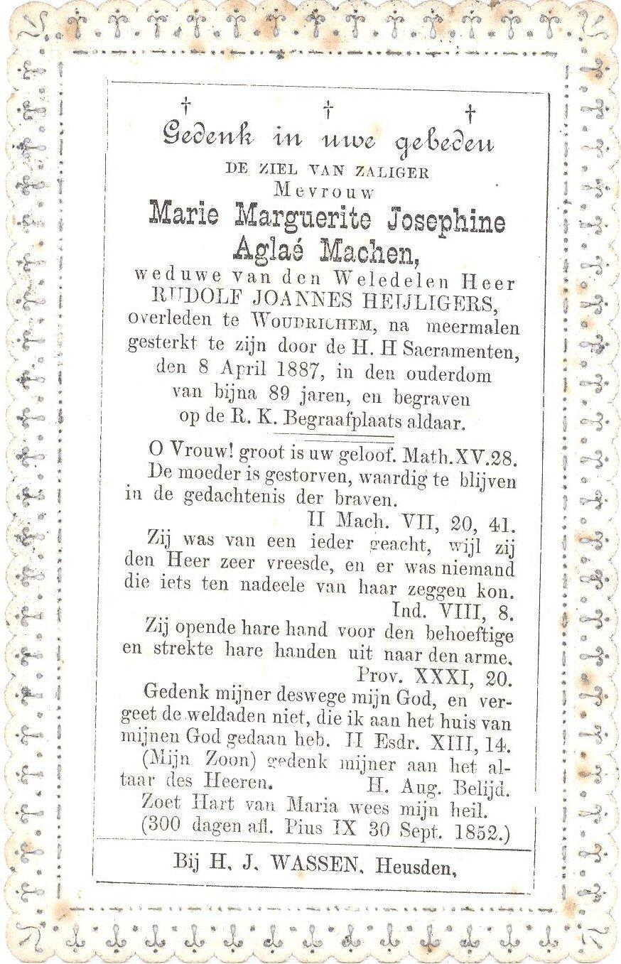 BIDP-015b 1798-Marie Marguerite Josephine Aglae Machen