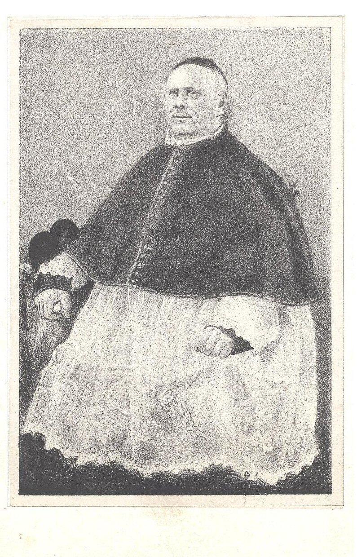 BIDP-019a 1801-Bernardinus Joannes van Miert