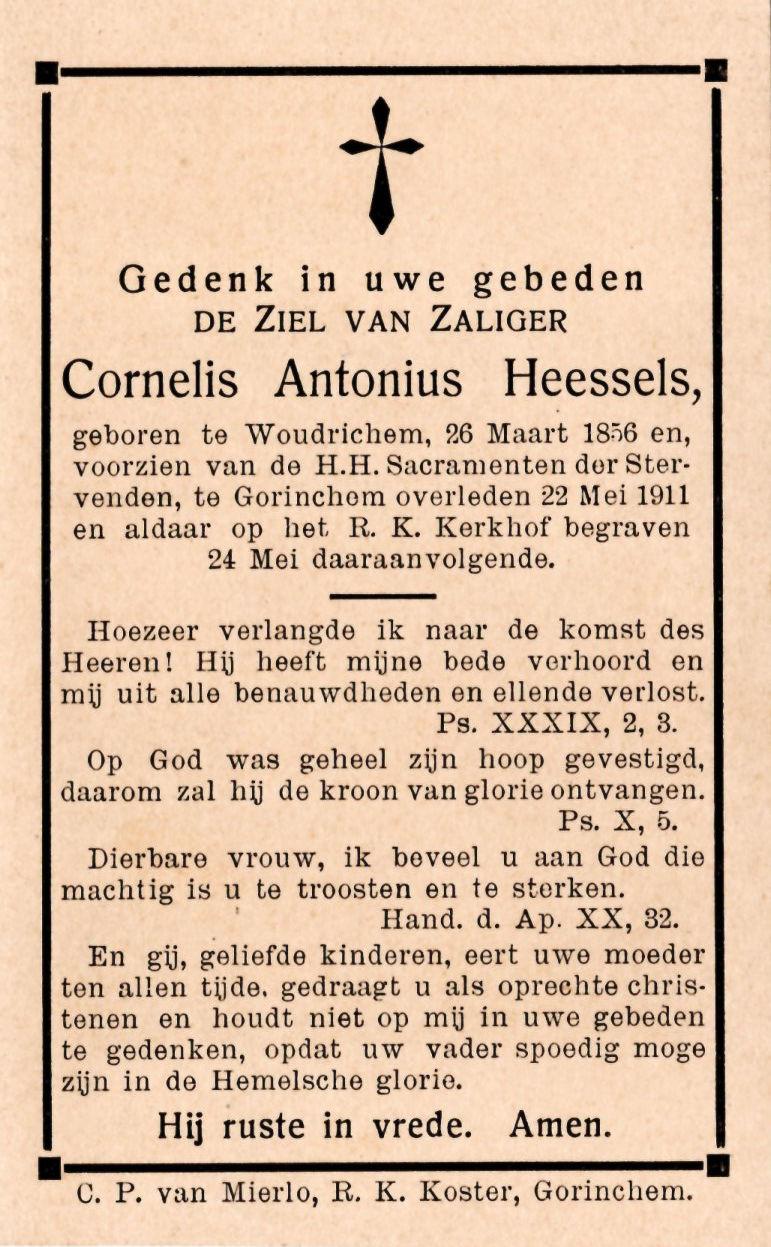 BIDP-030b-Cornelis-Antonius-Heessels
