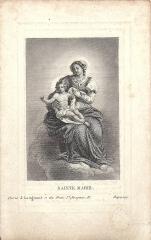 BIDP-003a 1791-Rudolphus Johannes Heijligers