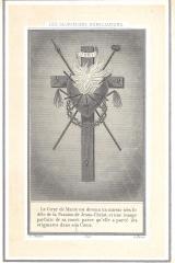 BIDP-021a 1801-Bernardinus Joannes van Miert