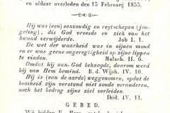 BIDP-005b Henri Felix Constant Heijligers