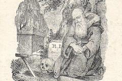 BIDP-022a 1818-Johanna Vernimmen