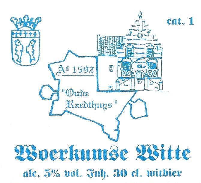 ETIK-015a Woerkumse Witte