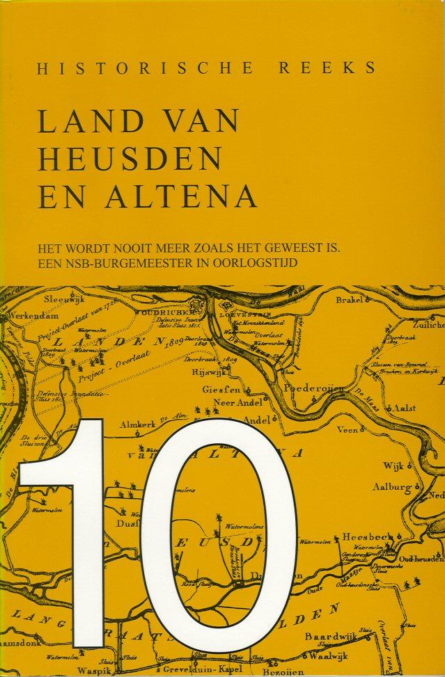 Land van Heusden en Altena 10