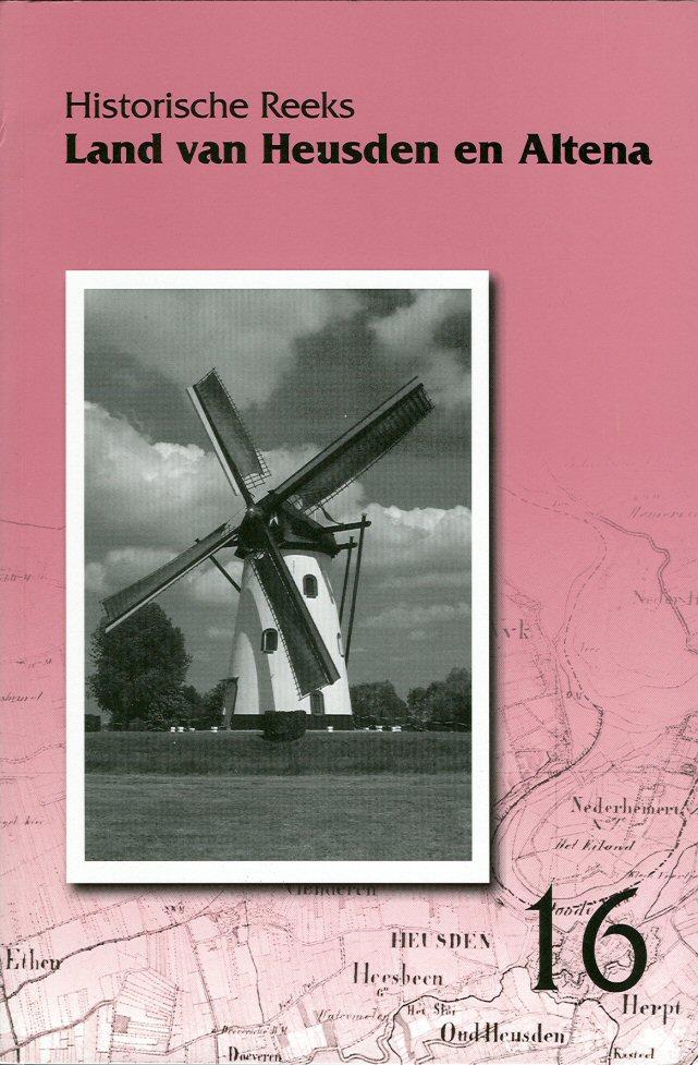 Land van Heusden en Altena 16