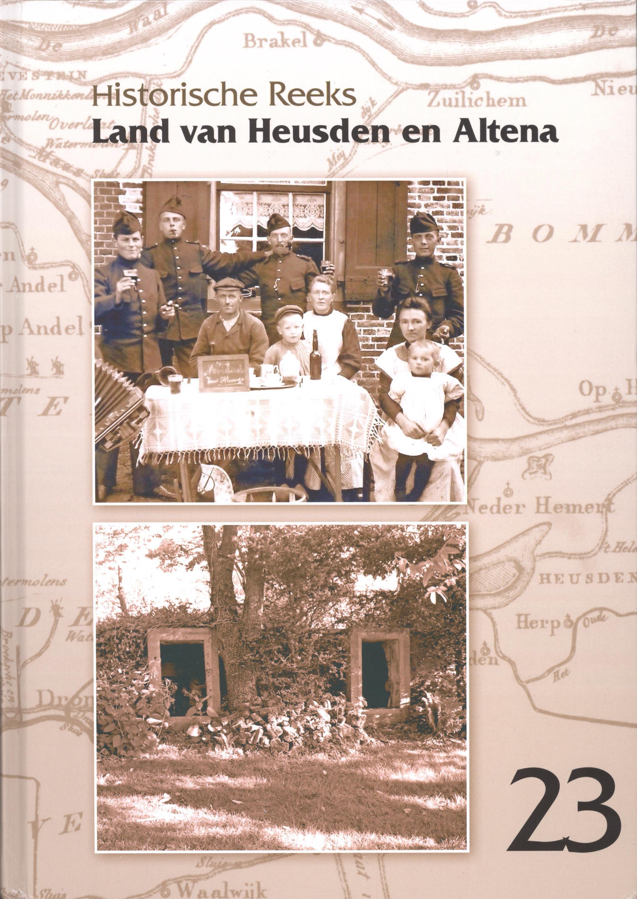 Land van Heusden en Altena 23