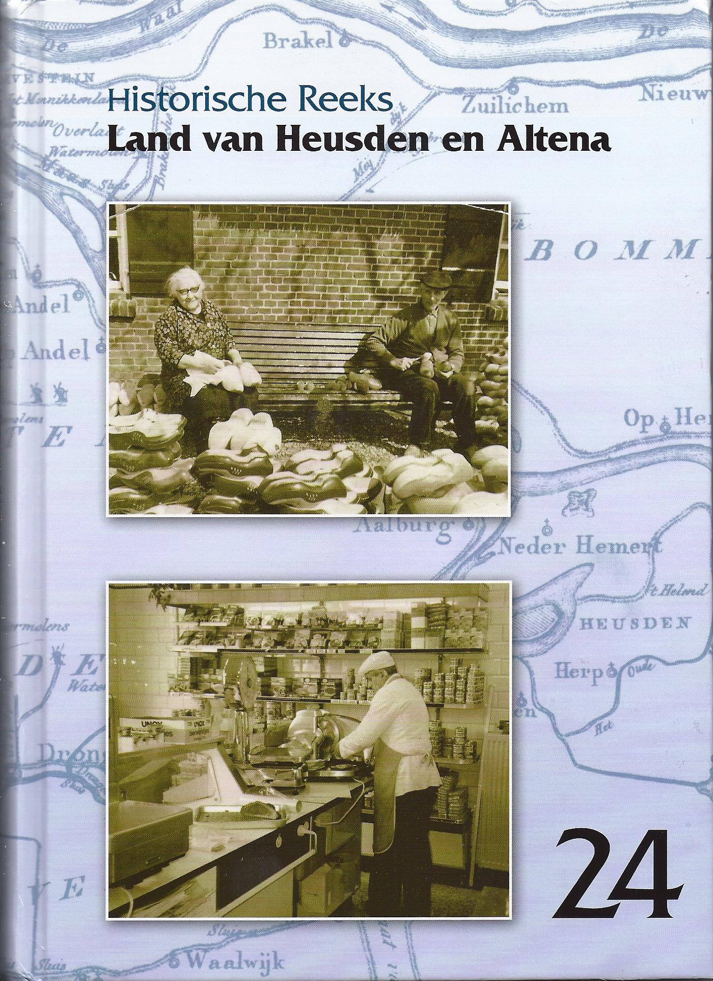 Land van Heusden en Altena 24