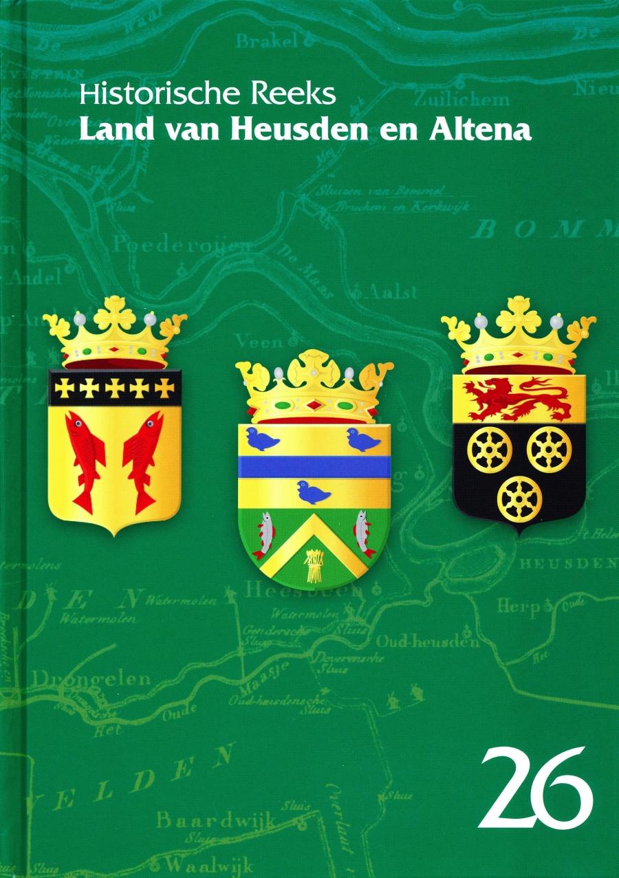 Land van Heusden en Altena 26