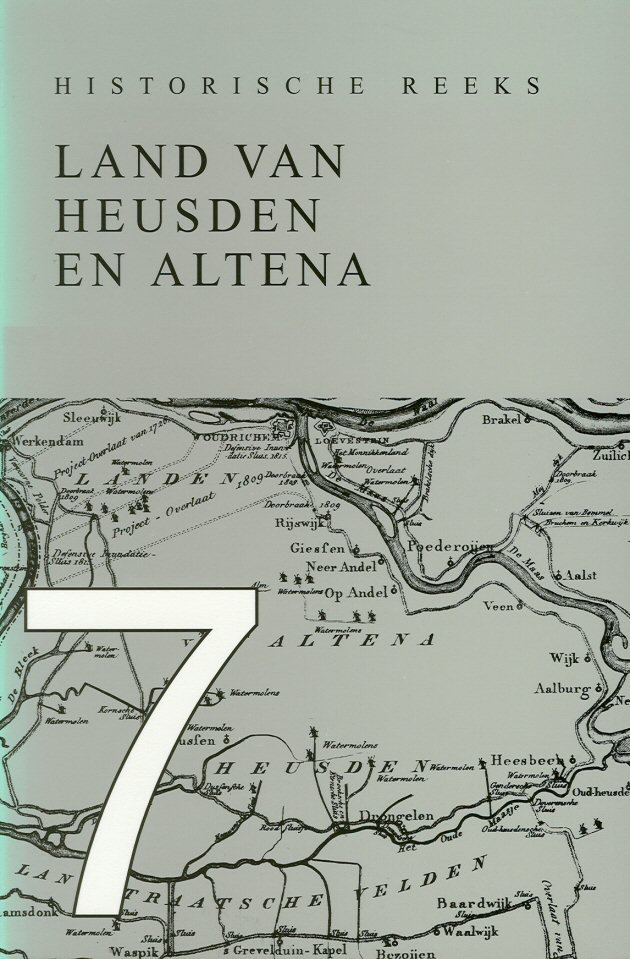 Land van Heusden en Altena 7