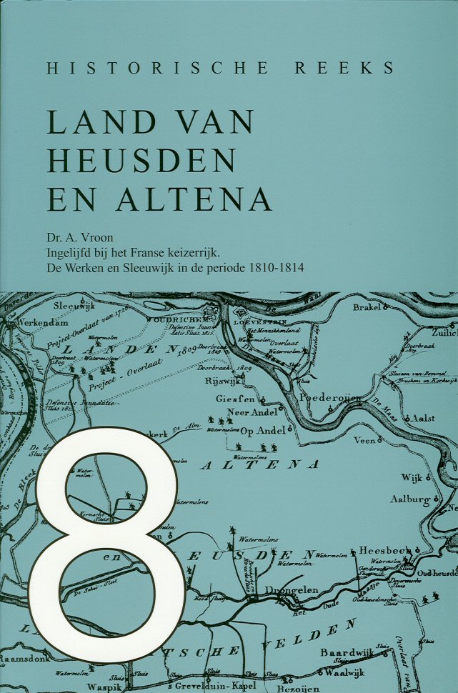 Land van Heusden en Altena 8