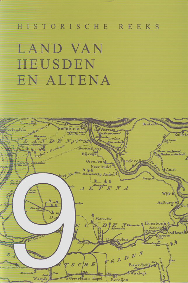 Land van Heusden en Altena 9