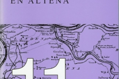 Land van Heusden en Altena 11