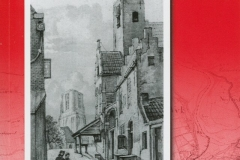 Land van Heusden en Altena 13