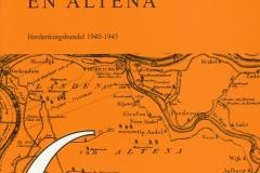 Land van Heusden en Altena 6