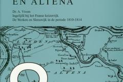Land van Heusden en Altena 8