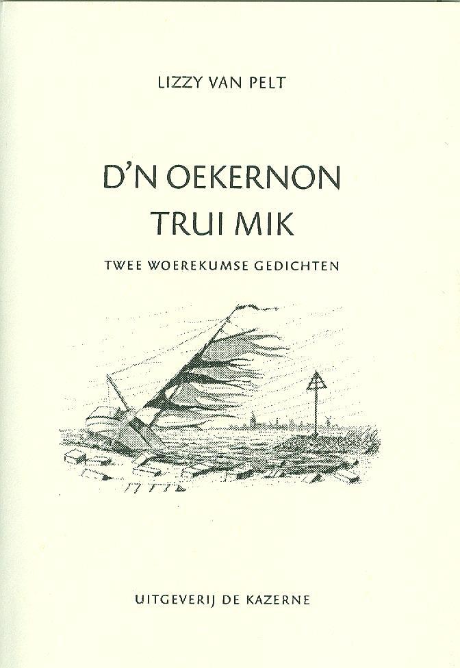 004 D'n Oekernon Trui Mik
