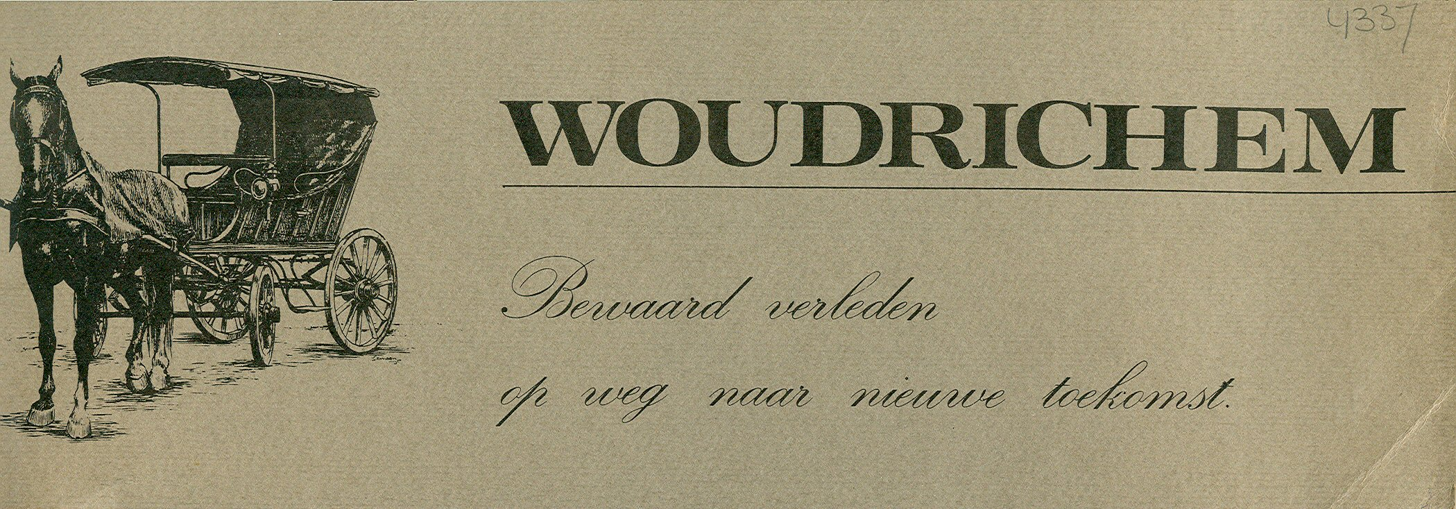 014 Woudrichem a